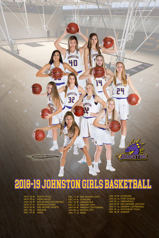58e76d4c4 JOHNSTON GIRLS BASKETBALL - Home